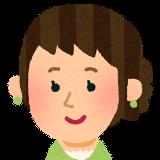 自衛官妻ケイコ
