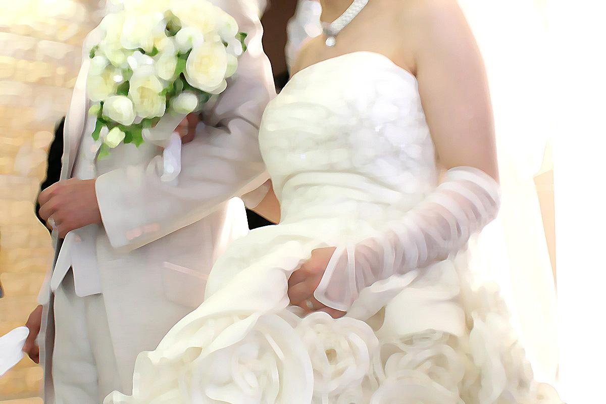 自衛官の結婚式【まとめ】費用や余興、儀礼服から新婚旅行まで\u2026