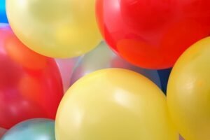 texture--blue-balloon--balloon--red-balloon_3120268