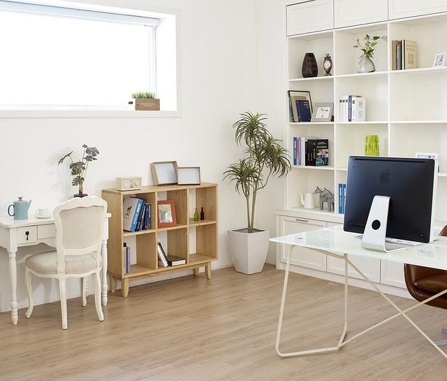 部屋 photo