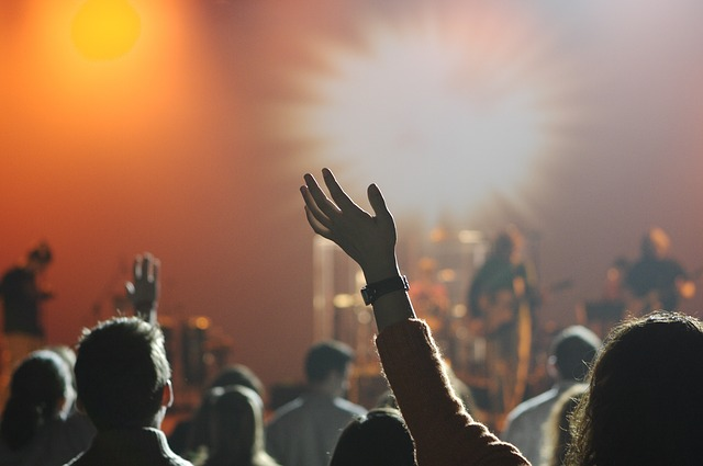 コンサート photo